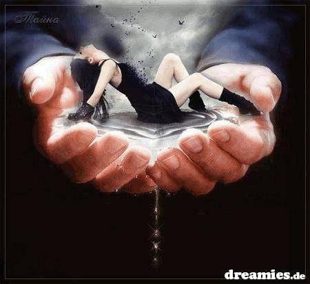 http://img19.dreamies.de/img/92/b/j0abfsk2y20.jpg